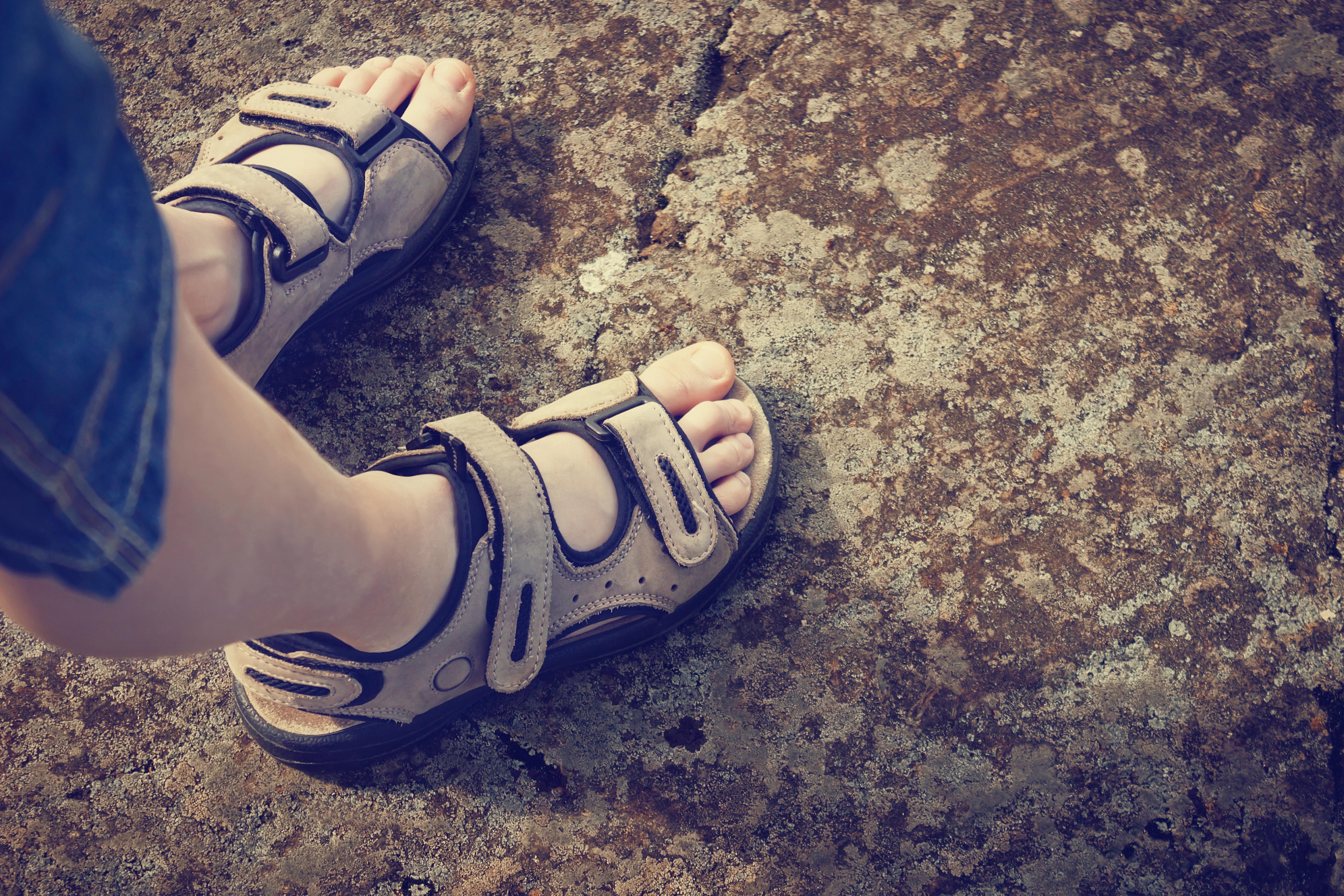 footwear-banner-2