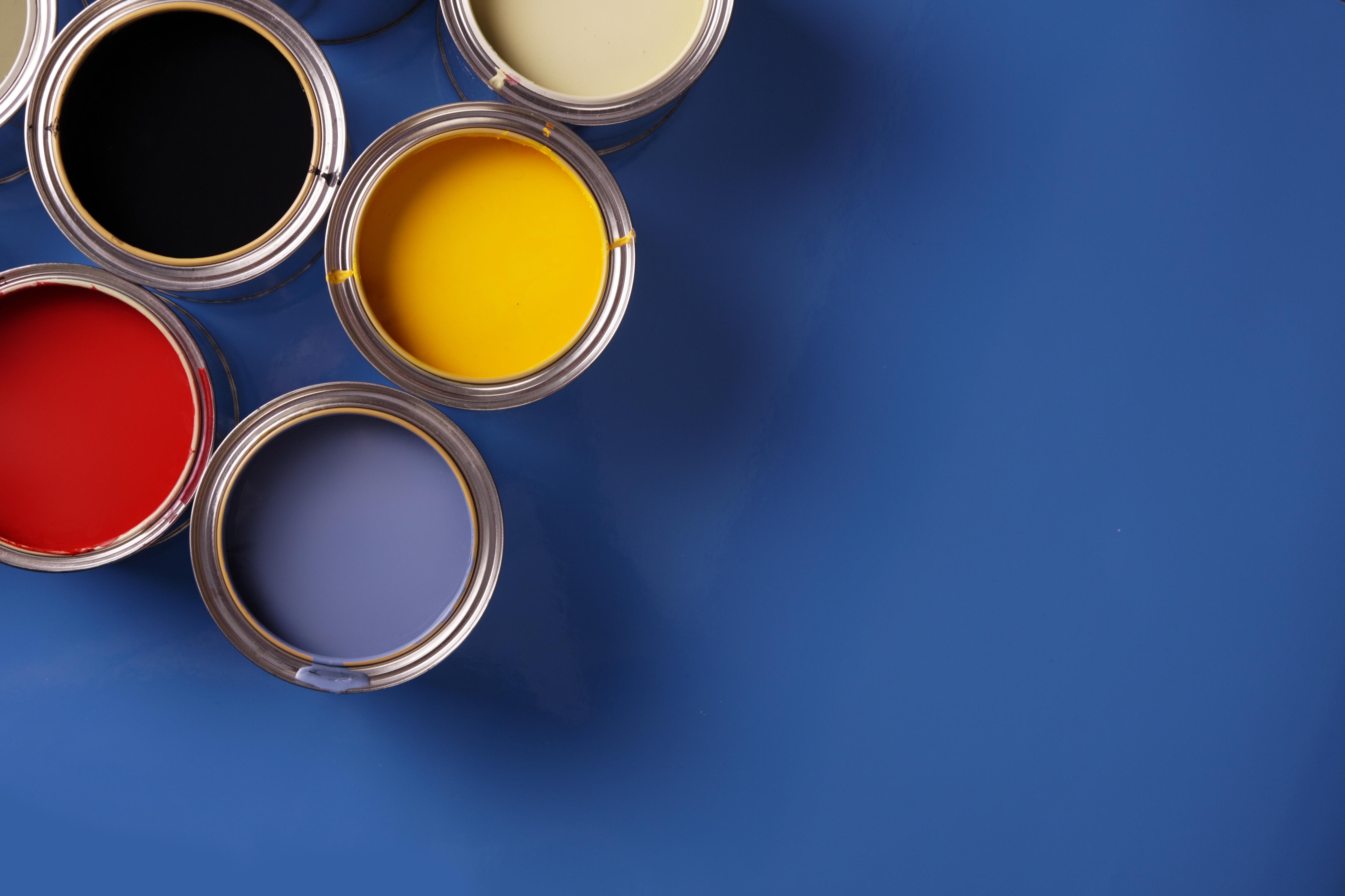 paints-banner