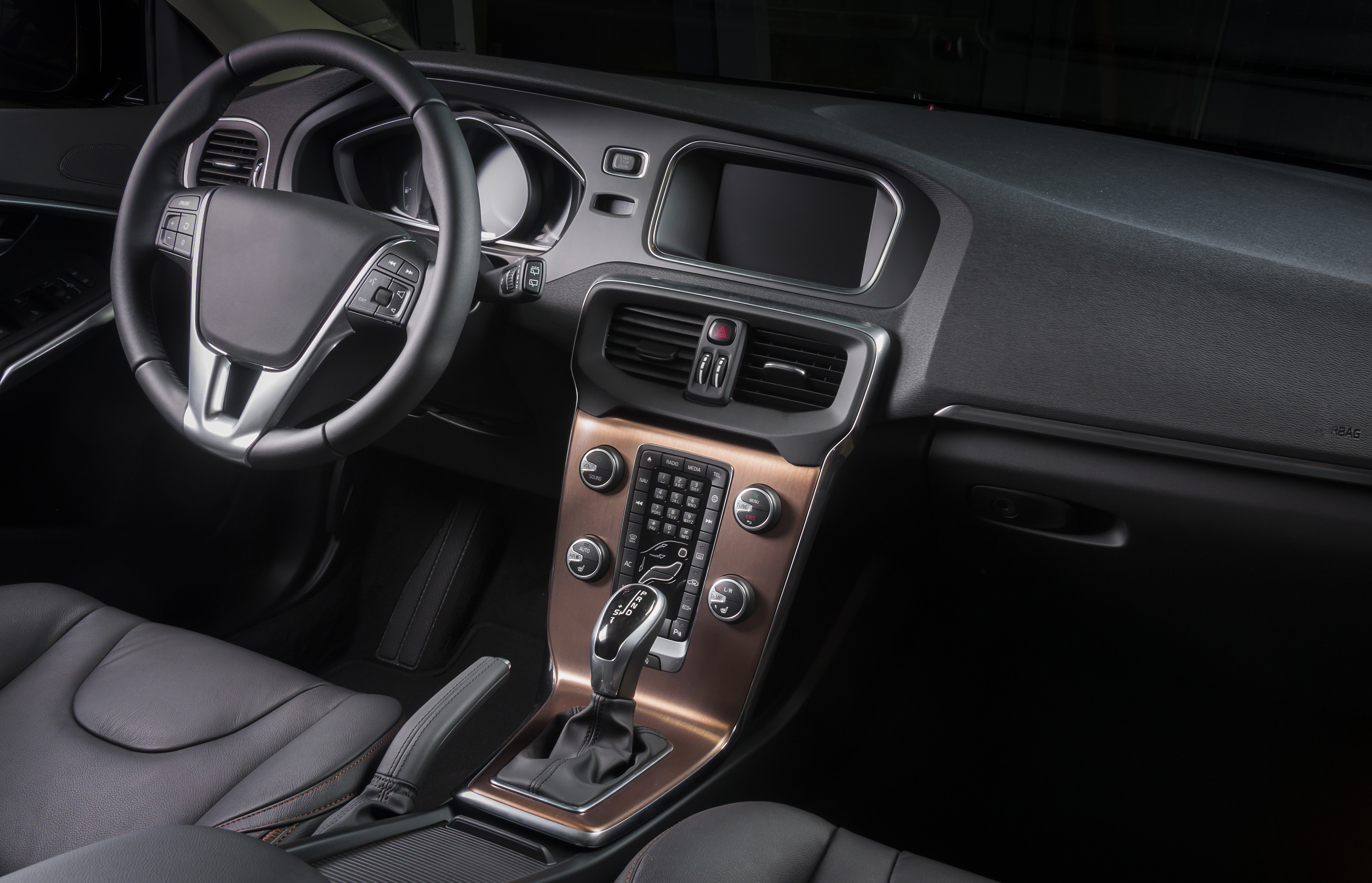 car-interior-banner