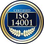 iso 14001 jpg