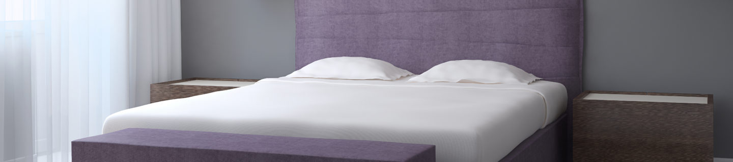 mattress product page icon